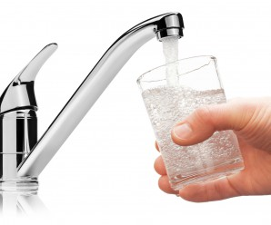 filling-glass-of-tap-water-298x248